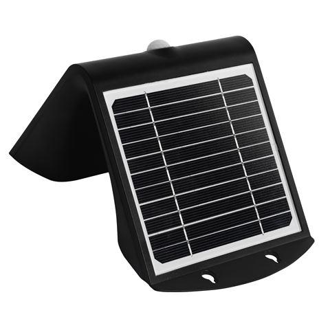 ALFOMBRILLA SPIRIT OF GAMER BLUE SMOKEY SKULL XL - 43.5*32.3CM - SMOKEY