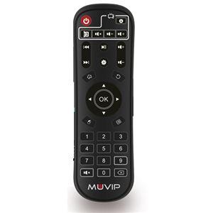 TONER HP CF230X NEGRO 3.5K (COMPATIBLE) - CF230X