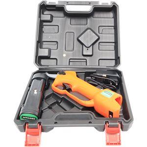 MESA DE MEZCLAS DJ FX400 BLUETOOTH/USB COOLSOUND - CS0189