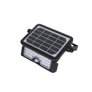 MESA DE MEZCLAS DJ FX200 BLUETOOTH/USB COOLSOUND - CS0187
