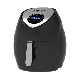 EARBUDS TWS V10 TOUCH BLUETOOTH BLANCOS COOLSOUND - CS0203