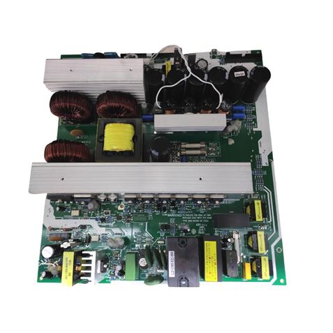 EARBUDS TWS V10 TOUCH BLUETOOTH NEGROS COOLSOUND - CS0202