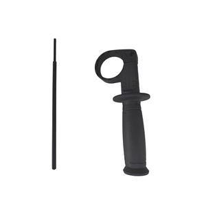CABLE HQ USB A MICRO USB 1 METRO 3A AZUL CROMAD