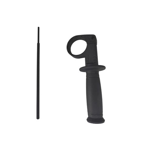 CABLE HQ USB A MICRO USB 1 METRO 3A AZUL CROMAD - CR0997