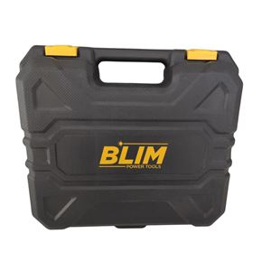 CABLE HQ USB A MICRO USB 1 METRO 3A PLATA CROMAD - CR0996