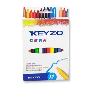 Cable Cromad de red UTP CAT 6 10M Gris Claro - CR0745