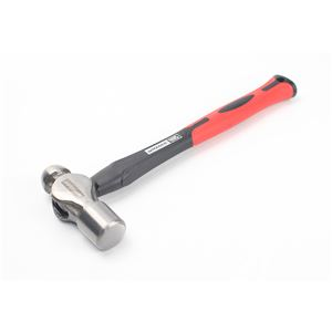 Cable Cromad de red UTP CAT 6 5M Gris Claro 100% COBRE - CR0526
