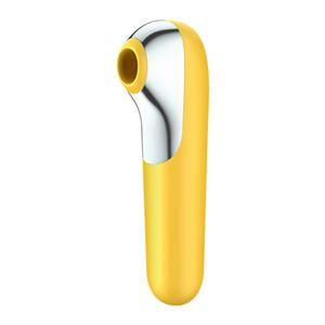 Paquete 50 conectores RJ45 CAT5E UTP CROMAD - CR0492