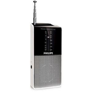 TELEFONO SOBREMESA SPC TELECOM COMFORT 3293B - 3293B
