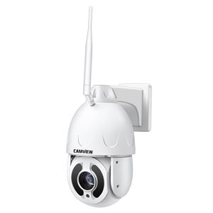Bateria iPhone 6 6.91Wh - 92261