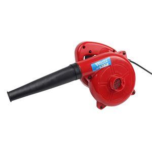 Bateria iPhone 5S 1560mAh - I5-092