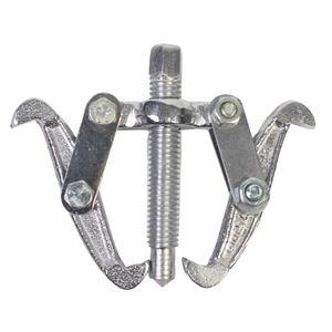 Camara para Apple iPhone 5S - 849416