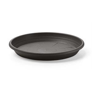 TELEFONO FIJO GIGASET DA210 NARANJA - S6527-R105