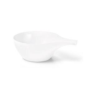 TELEFONO INALAMBRICO DIGITAL GIGASET A120 TRIO NEGRO - H2401-D211