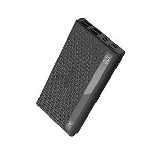 SAI XMART SUPRA 700VA, 230V, USB, RJ11, 2SCHUKO - SUPRA0701