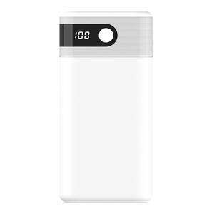 SAI XMART SUPRA 1600VA, 230V 4xSCHUKO, LCD, USB, RJ45 - SUPRA1600