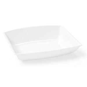 SAI XMART SUPRA 900VA, 230V, USB, RJ11, 2XSCHUKO - SUPRA901
