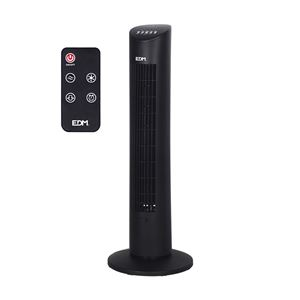 Cargador Pilas BIWOND + 2x AAA 1000mAh - 91530