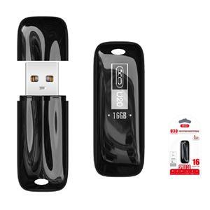 FUNDA CD/DVD DOBLE STANDAR NEGRA - 51978