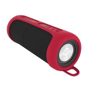 "Panel Parcheo CROMAD 24P Krone 19"" FTP CAT 6 - CR0775"