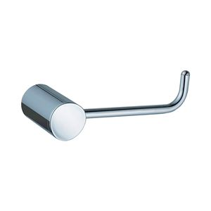 Cable Cromad de red UTP CAT 6 10M Gris Claro 100% COBRE - CR0737