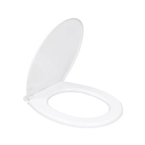 Cable Cromad de red UTP CAT 6 15M Gris Claro 100% COBRE - CR0738