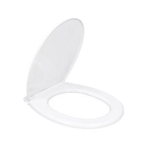 Cable Cromad de red UTP CAT 6 15M Gris Claro 100% COBRE - CR0738