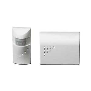Cable Cromad de red UTP CAT 6 30M Gris Claro 100% COBRE - CR0739