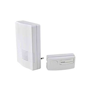 Cable Cromad de red UTP CAT 6 1M Gris Claro - CR0741