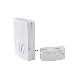 Cable Cromad de red UTP CAT 6 1M Gris Claro - CR0741