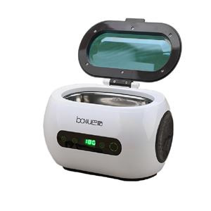 Cable Cromad de red UTP CAT 6 15M Gris Claro - CR0746