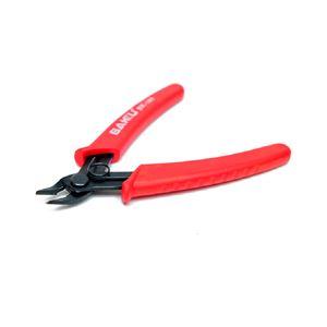"""Panel Parcheo CROMAD 16P Krone 19"""" UTP CAT 6 - CR0539"""