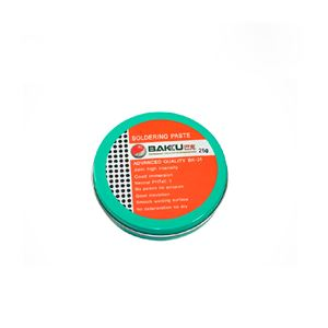"""Panel Parcheo CROMAD 24P Krone 19"""" UTP CAT 6 - CR0540"""