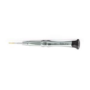 Cable Cromad de red UTP CAT 5E 0.5M Gris Claro - CR0514