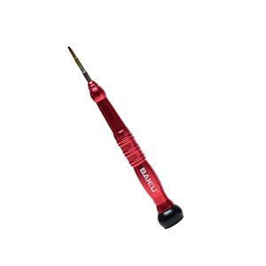 Cable Cromad de red UTP CAT 5E 5M Gris Claro - CR0518