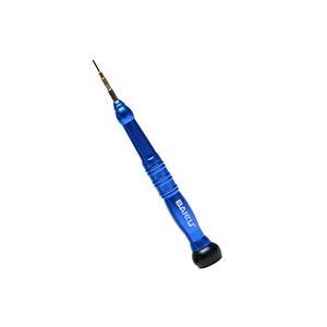 Cable Cromad de red UTP CAT 5E 10M Gris Claro - CR0519