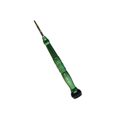 Cable Cromad de red UTP CAT 5E 15M Gris Claro - CR0520