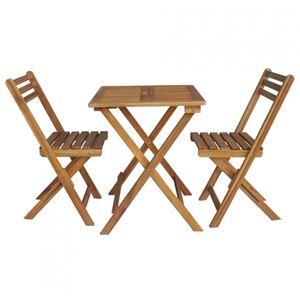 Cable Cromad de red UTP CAT 6 0.5M Gris Claro 100% COBRE - CR0522