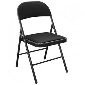 Cable Cromad de red UTP CAT 6 1M Gris Claro 100% COBRE - CR0523
