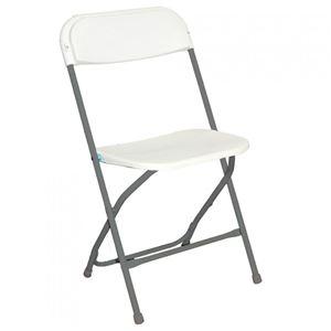 Cable Cromad de red UTP CAT 6 2M Gris Claro 100% COBRE - CR0524