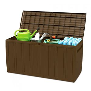 Cable Cromad de red UTP CAT 6 3M Gris Claro 100% COBRE - CR0525