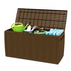 Cable Cromad de red UTP CAT 6 3M Gris Claro 100% COBRE - CR0525