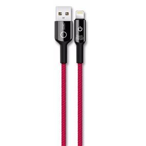 """Panel Parcheo CROMAD 48P Krone 19"""" 1U UTP CAT 6 - CR0426"""