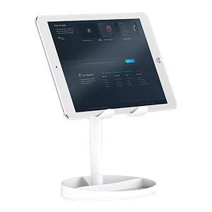 Adaptador Euroconector a AV + S-Video (IN - OUT) - CR0694
