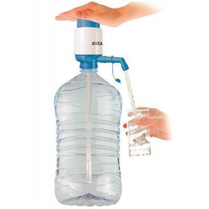 Adaptador Cromad DVI a VGA 24+5 Pin - CR0159
