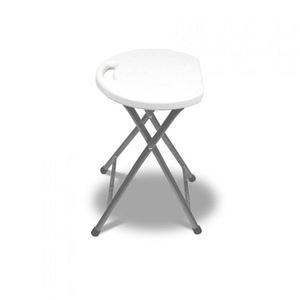 Cable Cromad Stereo Mini Jack 3.5 M/M Audio 5M - CR0136
