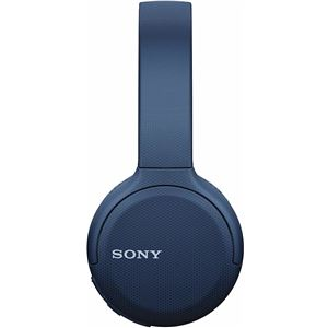 Cable Cromad HDMI 1.5 Metros V1.4 - CR0145