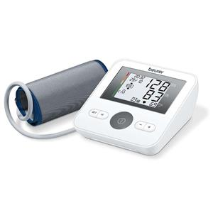Cable Cromad HDMI 3 Metros V2.0 4K - CR0650