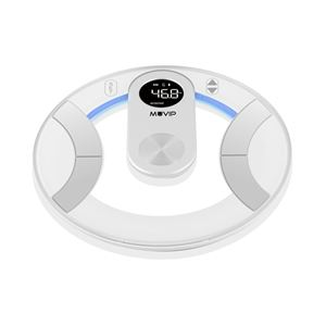 Cable Cromad HDMI 5 Metros V2.0 4K - CR0651