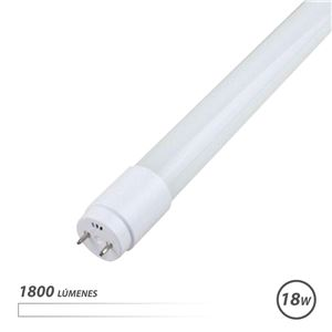 Cable Cromad HDMI 10 Metros V2.0 4K - CR0652